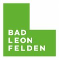 Tourismusverband Bad Leonfelden